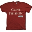 Gone Phishin'