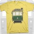 Melbourne Heritage Tram